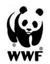 panda org