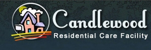 web design Candlewood manor