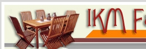 web design IKM Furniture
